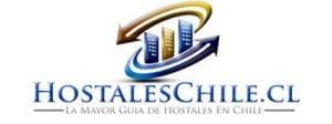 Hostales en Chile
