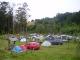 "Camping ""LA GRUTA"" Frutillar"
