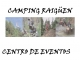 Camping Raiguen