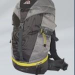 ¿Que mochila utilizar cuando vas de camping?