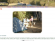 Camping Laguna De Zapallar