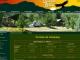 Camping Cascada de las Animas