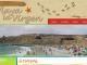 Camping Playa La Virgen
