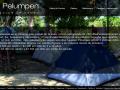 Camping Bajo Las Estrellas Pelumpen