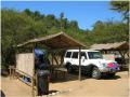 Centro Recreativo Verde Agua