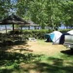 Camping Pintué