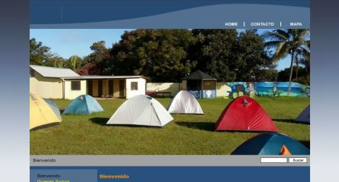 campingtipaniemoana_cl