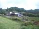 Camping Entre Rios – Chiloe – Dalcahue
