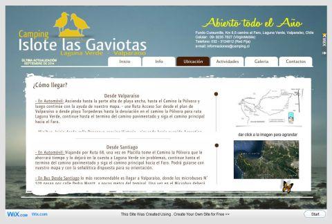 lasgaviotas_wix_com_camping