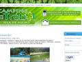 Camping El Trebol