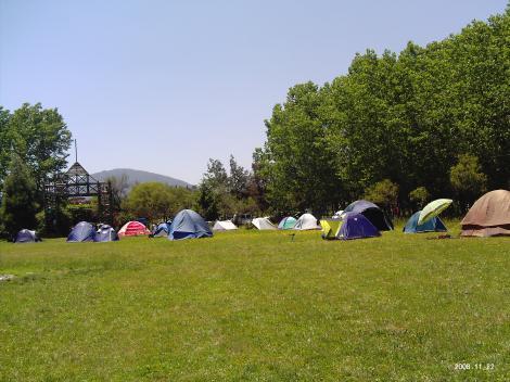 acampado1