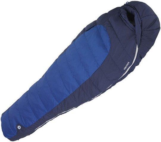 ¿Cómo escoger tu saco de dormir?