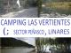 Camping Las Vertientes
