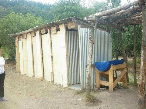 camping las vetientes (3)