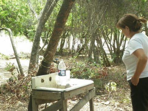 camping las vetientes (4)
