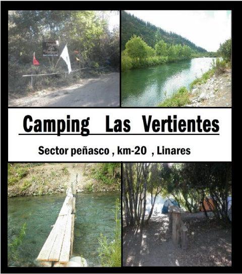 camping las vetientes (5)
