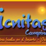 Icnitas Camping