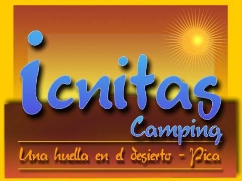 icnita-logo3
