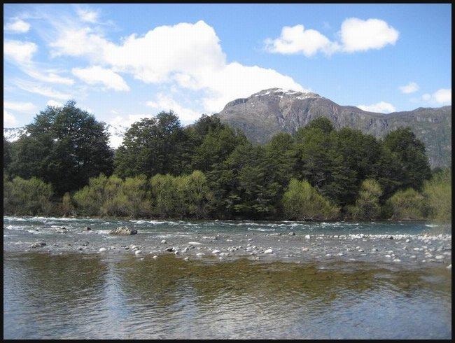 Camping Los Coihues (2)