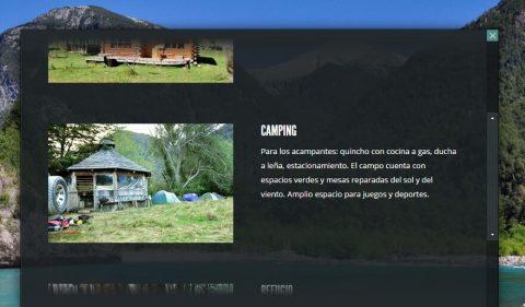 camping cara de indio1