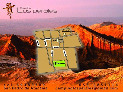 ubicacion-camping-con-fondo