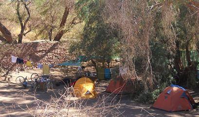 camping-buenas-peras