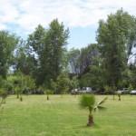 Camping Doña Isa