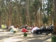 Camping Parque La Victoria