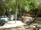 Camping Descanso De Los Arrayanes
