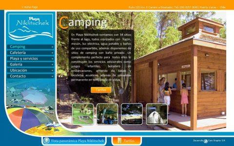 camping-playa-niklitschek