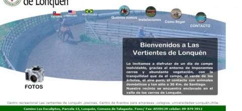 LVL_-Centro-recreacionalpiscinas_-Centro-de-Eventos-para-empresas-colegios-universidades-Lonquénchile-www_lasvertientesdelonquen_cl-630x290