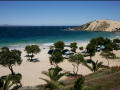 Camping Playa Blanca