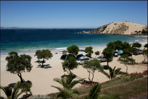 Playa-Blanca-I-Chile-www_playa-blanca_cl_camping_html
