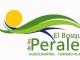 Agroturismo El Bosque De Los Perales