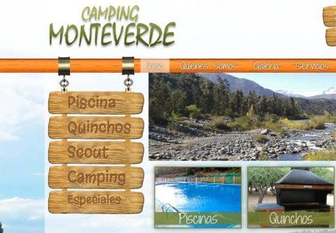 camping-monteverde