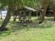 Camping El Canto del Chucao