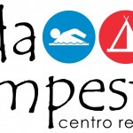 Camping Vida Campestre