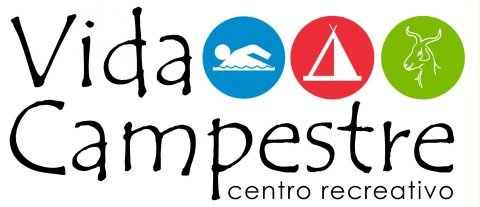 Logotipo-2