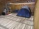 Camping Marea Alta