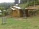 Camping El Ultimo Montecillano