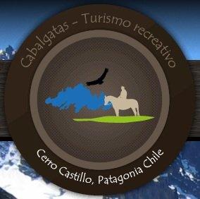 baqueanos de la patagonia