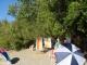 Camping Portal Hua-hum