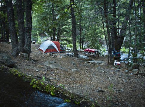 camping valle de las catas
