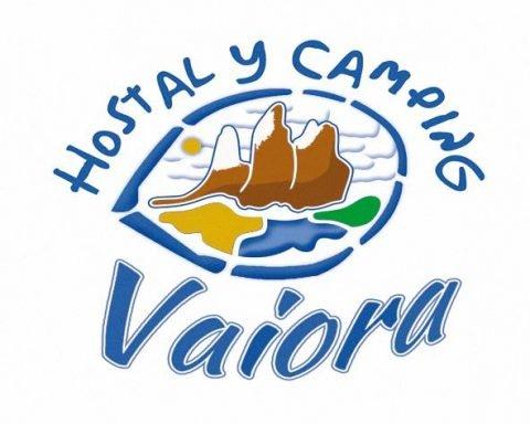 Camping Vaiora