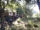 Camping Alto La Balsa