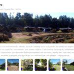 Camping Playa Cau Cau