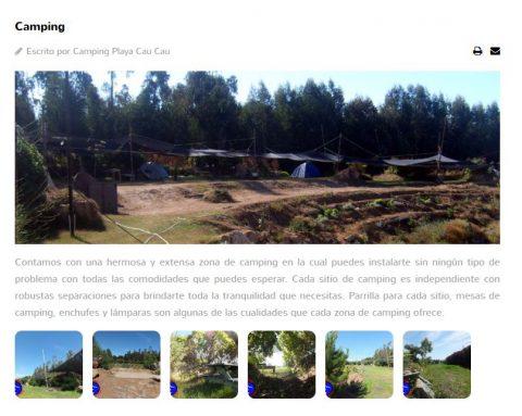 www_campingplayacaucau_cl_camping