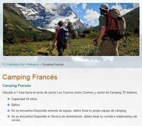 www_fantasticosur_com_es_mountain-lodges_camping-frances
