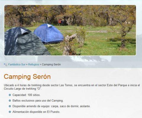 www_fantasticosur_com_mountain-lodges_camping-seron