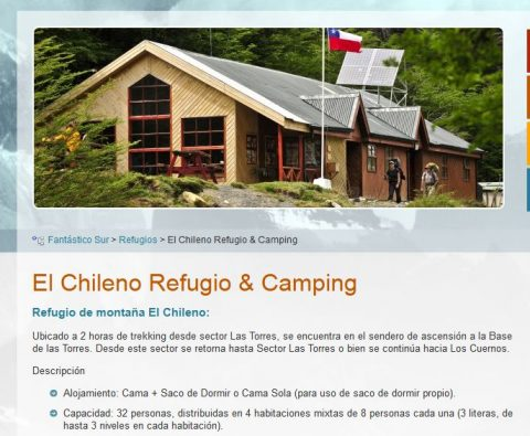 www_fantasticosur_com_mountain-lodges_chileno-mountain-lodges